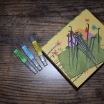 felting needles for beginners