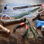 tools for needle felting beginners