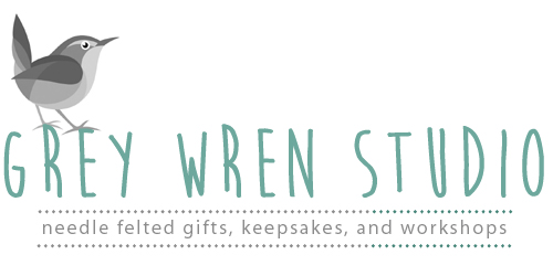 grey-wren-studio-needlefelting-website-logo-banner-2