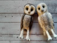 grey-wren-studio-needle-felting-workshop-supplies-owl-legs
