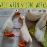 grey-wren-studio-workshops-needlefelting-duck-goose