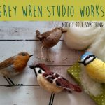 grey-wren-studio-workshops-needlefelting-garden-bird