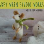 grey-wren-studio-workshops-needlefelting-mouse