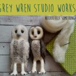 grey-wren-studio-workshops-needlefelting-owl