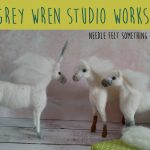 grey-wren-studio-workshops-needlefelting-pony-unicorn